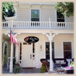 Click For Gr Valley Lodging